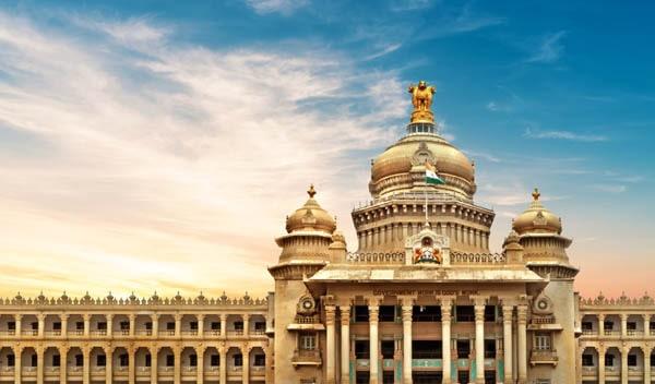 Schulman Lobel Global Tax and Advisory India